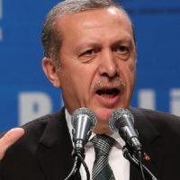 erdogan balas tutup kedutaan belanda di turki wartasolo.com