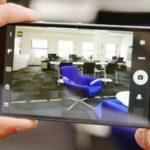 Inilah Harga Advan I4C Baru dan Bekas Maret 2017, Smartphone Android Jaringan 4G Murah 400 Ribuan