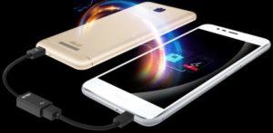 Harga Asus Zenfone 3 Max ZC520TL Baru dan Bekas Oktober 2018, OS Android Marshmallow RAM 3GB Murah 1,5 Jutaan