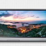Harga Samsung Galaxy J1 2016 Baru dan Bekas Maret 2017, Spesifikasi RAM 1GB Jaringan 4G Murah 1 Jutaan
