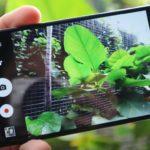 Harga Samsung Galaxy J7 Prime Baru dan Bekas Maret 2017, Spesifikasi RAM 3GB Murah Dibawah 3 Juta