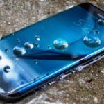 Harga Samsung Galaxy S7 Edge Baru dan Bekas Maret 2017, Smartphone Android Tahan Air