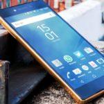 Harga Sony Xperia Z5 Premium Baru dan Bekas Maret 2017, OS Android Nougat dan Tahan Air