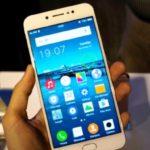 Inilah Harga Vivo V5 Terbaru Januari 2020, Smartphone Android dengan Kamera Selfie 20MP