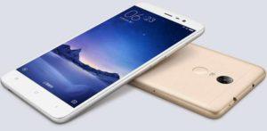 Harga Xiaomi Redmi 3s Prime Baru dan Bekas Maret 2017, Smartphone Android RAM 3GB Murah 1,4 Jutaan