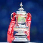 Inilah Hasil Lengkap FA CUP Babak 8 Besar (11-14 Maret 2017)