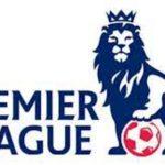 HASIL Lengkap Liga Inggris Pekan Ke-29 Live On RCTI (18-19 Maret 2017)
