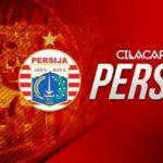HASIL Persija Jakarta vs PSCS Cilacap Hari Ini, Skor Akhir 1-0 Perebutan Ketiga Cilacap CUP 2017 (25/3/17)