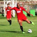 HASIL PSM Makasar vs Perseru Serui Tadi Malam, Skor Akhir 2-0 Laga Uji Coba di Stadion Andi Mattalata (27/3/17)