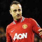 Isu Mitra Kukar Datangkan Marquee Player Dimitar Berbatov Untuk Liga 1
