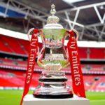 Jadwal Lengkap FA CUP Babak 8 Besar : Middlesbrough vs Manchester City dan Chelsea vs Manchester United (11- 14 Maret 2017)