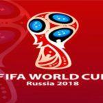 Jadwal Lengkap Pertandingan Kualifikasi Piala Dunia 2018 Zona Eropa, Oceania, Asia, Conmebol, Amerika Latin (25-29 Maret 2017)