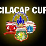 Live Score Madura United FC vs Bhayangkara FC Malam Ini, Skor Akhir 2-0 Final Cilacap CUP 2017 (25/3/17)