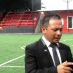 Live Score PBFC vs Arema FC Malam Ini Live Indosiar, Skor Akhir 1-5 Final Piala Presiden 2017 di Stadion Pakansari Bogor (12/03/17)