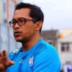 Mengintip Latihan Arema FC Jelang Final Piala Presiden 2017, Gimana Dengan PBFC ?