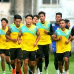 Perjalanan Arema FC Menuju Partai Final Piala Presiden 2017