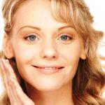 8 Permasalahan Kulit Dari Biang Keringat Sampai Psoriasis