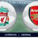 PREDIKSI Liverpool VS Arsenal Live On RCTI, Jadwal Liga Inggris Pekan Ke-27 (05 Maret 2017)