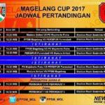 PREDIKSI Persipur Purwodadi Vs Madura United FC, Jadwal Magelang CUP 31 Maret 2017
