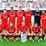 PREDIKSI Skor Liverpool Vs Everton, Jadwal Liga Inggris Pekan Ke-30 (1/4/17)