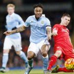 PREDIKSI Skor Manchester City vs Liverpool Live Streaming RCTI, Jadwal Liga Inggris Pekan Ke-29 (19/3/17)