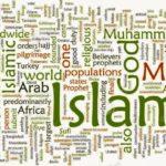 Resep Islam Dalam Menjaga Kesehatan Lahir dan Batin, Yuks Di Intip Guys !