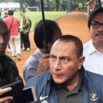 Sriwijaya FC Gerang Terkait Regulasi Marquee Player Musim Kompetisi 2017
