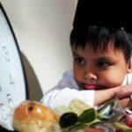 Tips Jitu Sehat Selama Puasa Ramadhan