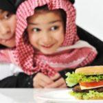 Tips Jitu Melatih Anak Berpuasa Saat Ramadhan