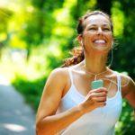Tips Menjaga Kesehatan Tubuh Agar Tetap Bugar Secara Alami