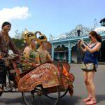 10 Tempat Wisata Yang Wajib Anda Kunjungi di Kota Solo dan Sekitarnya!