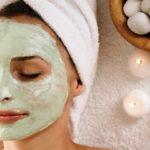 11 Masker Alami Buatan Sendiri Yang Mampu Membuat Kulit Putih Berseri Bebas Dari Kerutan Wajah Dan Jerawat