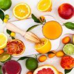 3 Minuman Jeruk untuk Kesehatan, Jus Unik Penghilang Kolesterol