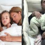 Alasan Hindari Tidur Seranjang dengan Anak, Dampak Kelainan yang Harus Diketahui