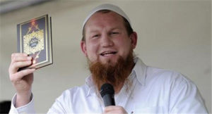 Islam Adalah Agama Teroris? Jawab Dulu Pertanyaan Ini Baru Menuduh