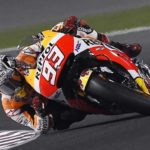 Berita Marquez Jelang MotoGP Amerika 2017: Rossi Tak Akan Bantu Vinales