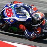 Berita Terbaru Jelang MotoGP Austin 2017, Maverick Vinales Optimis Raih Kemenangan di Seri Amerika