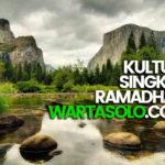 Ceramah Pendek Ramadhan Terbaru: Beruntunglah Orang yang Masuk Agama Islam