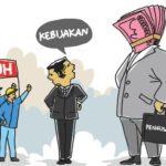 DP BBM Kata Bijak Hari Buruh 1 Mei Terbaru, Gambar Ucapan May Day Animasi Bergerak Gif Keren Banget!
