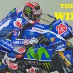 DP BBM MotoGP Terbaru 2017: Vinales Kandidat Juara, Marquez Tak Mau Digeser, Rossi Tetap Slow