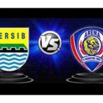 Gambar DP BBM Persib vs Arema FC: Untuk Semarak Gojek Traveloka Liga 1 2017