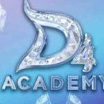 Inilah Peserta Finalis Top 5 Besar DA4, Jadwal D'Academy 4 Indosiar Nanti Malam 20 April 2017