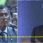 Ekspetasi Peserta Zakir Naik Bekasi Melebihi Supporter Bola, Dialog Damai dan Terbuka