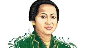 Kumpulan Kata-Kata Untuk Hari Kartini: Kalimat Ucapan Mutiara Bijak Memperingati 21 April 2017 Terbaru
