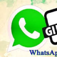 Gambar Gif Whatsapp Animasi Bergerak Gokil, Bikin Ngakak Gak Ketulungan