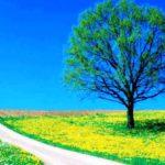 Kumpulan Kata-Kata Bijak Harapan Awal Bulan Mei, Kalimat Mutiara Penuh Makna Kehidupan Terbaru