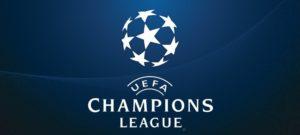 HASIL LIGA CHAMPION 2017: Real Madrid Dan Atletico Madrid Pastikan Tempat di Semifinal
