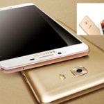 Harga Samsung Galaxy C9 Pro dan Spesifikasi HP dengan Prosesor Octa Core Baru Bekas Desember 2018