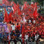 Hari Buruh Sedunia: Sejarah dan Perkembangannya