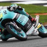Hasil FP3 moto3 Argentina 2017: Joan MIR Dominasi Latihan Bebas MotoGP Seri Termas de rio hondo 08/04/2017